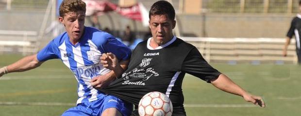 futbolcarrasco3juvenilsevilla1