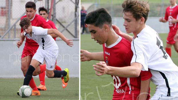 futbolcarrasco3juvenilsevilla2antoniopozo