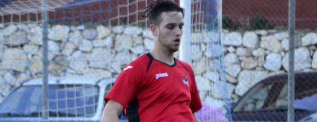 fútbol carrasco senior málaga andaluza san pedro