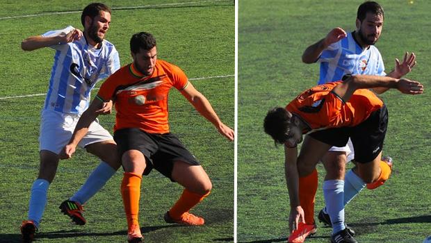 futbolcarrasco3seniorsevilla2webbenacazon