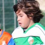 futbolcarrasco4alevinmalaga1juanitaluque1