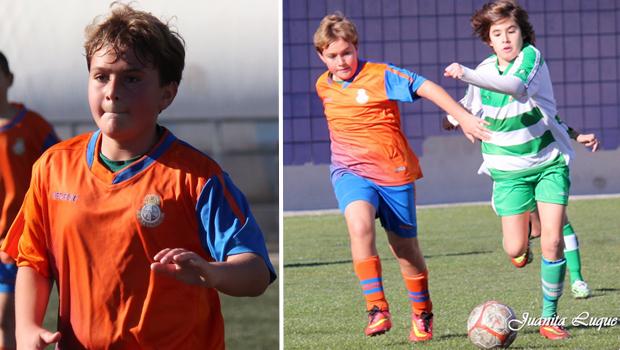 futbolcarrasco4alevinmalaga1juanitaluque2
