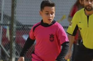 futbolcarrasco4alevinsevilla1