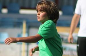 futbolcarrasco4alevinsevilla3anabasco