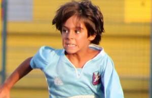 futbolcarrasco4benjainsevilla1anabasco