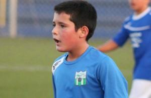 futbolcarrasco4benjainsevilla2anabasco