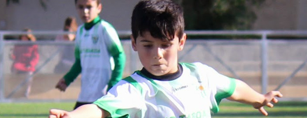 futbolcarrasco4benjaminalaga1juanitaluque1