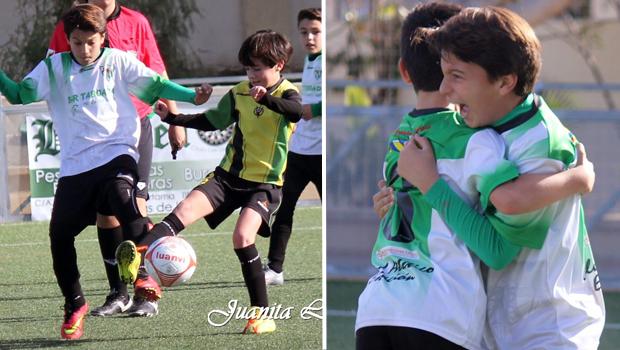 futbolcarrasco4benjaminalaga1juanitaluque2