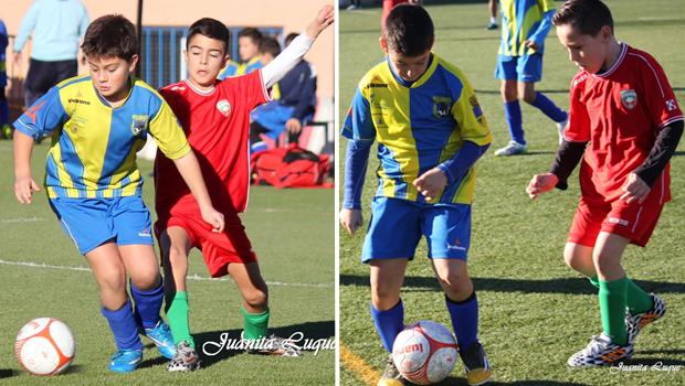 futbolcarrasco4benjaminmalaga2juanitaluque