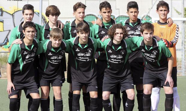 futbolcarrascoalbatudelacadete2