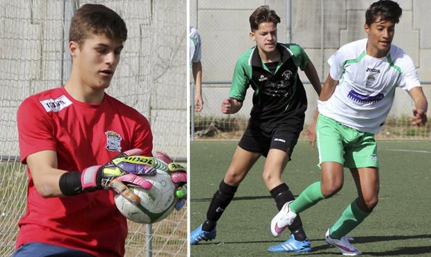 futbolcarrascoalbatudelacadete3