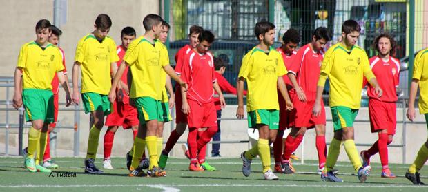 futbolcarrascoalbatudelajuvenil1