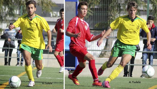 futbolcarrascoalbatudelajuvenil2