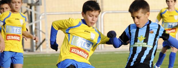 futbolcarrascoalfonsonavas2
