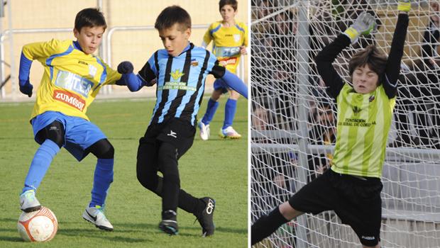 futbolcarrascoalfonsonavas3