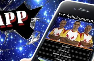 futbolcarrascoapp3
