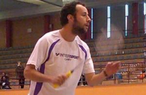 futbolcarrasco badminton ambiente alhaurin torre