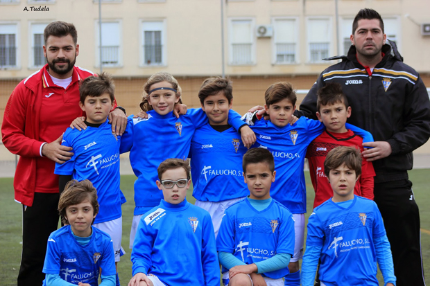 futbolcarrasco cadiz benjamin futbol andaluz