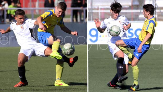 futbolcarrascocadateautonomico1antoniolopez2