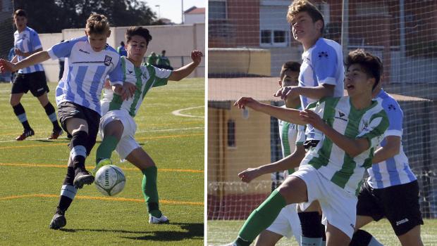 futbolcarrasco cadete andaluza carrasco futbol