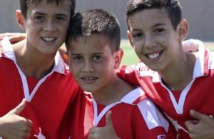 futbolcarrasco campus elite malaga verano carrasco