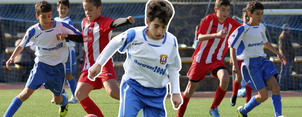 futbolcarrascocd1889