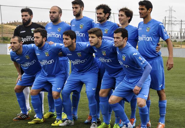 futbolcarrascoeg10vanesavilches3