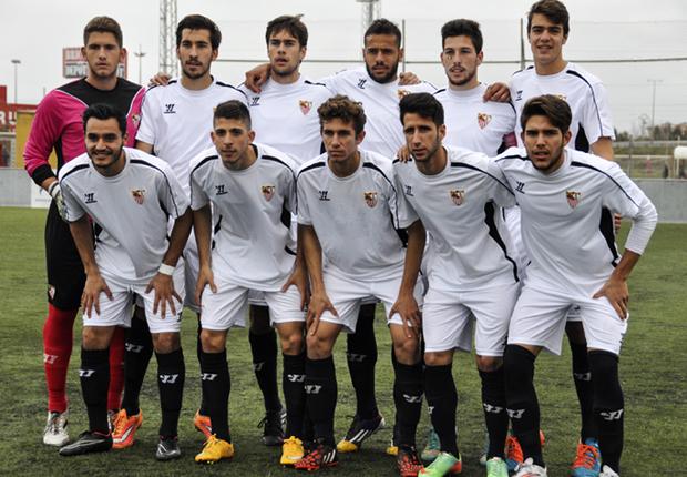 futbolcarrascoeg10vanesavilches4