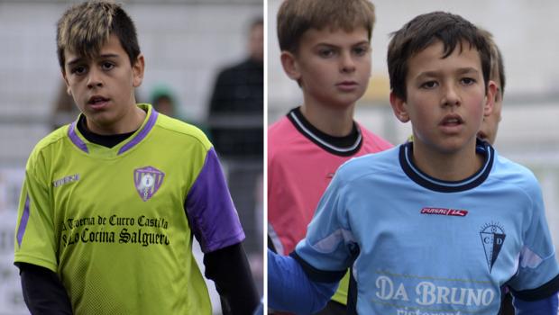 futbolcarrascoevamoyano2