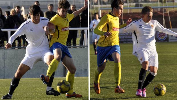 futbolcarrascojnacional3vanesavilches