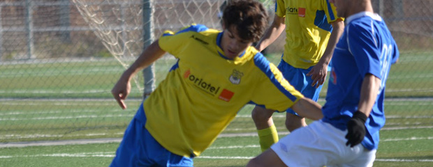 futbolcarrascojuvenil