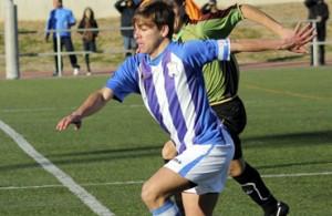 futbolcarrascojuvenilzonabasedexerez