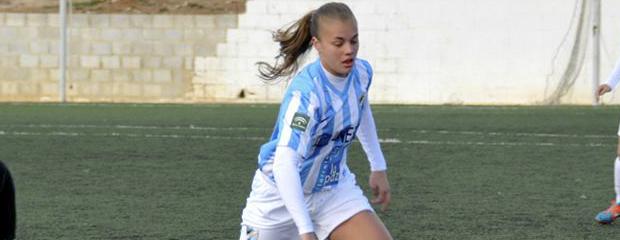 fútbol carrasco femenino copa andalucia