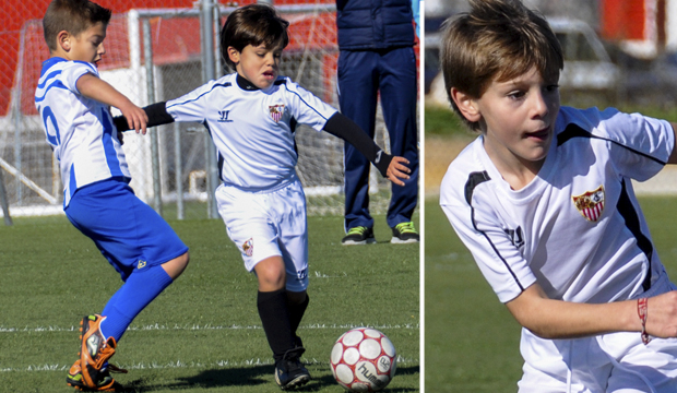 futbolcarrascoprebenjaminsevilla2vanesavilches (1)