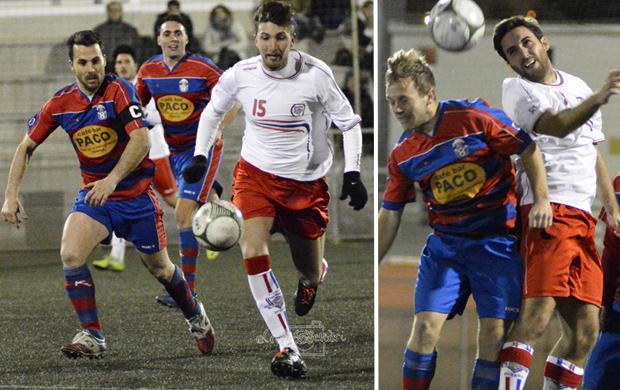 futbolcarrascorodrigonzalez22