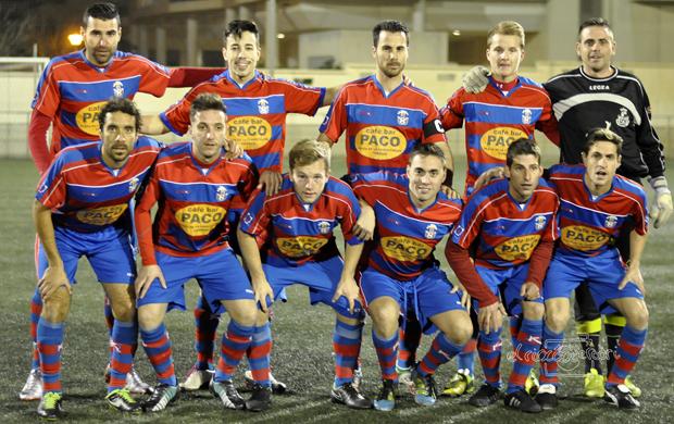 futbolcarrascorodrigonzalez32222