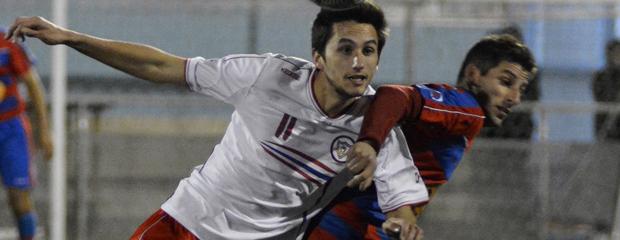 fútbol carrasco senior andaluza málaga romeral
