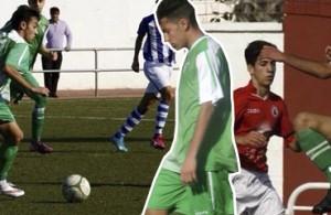 futbolcarrasco israel taraguilla juvenil cadiz