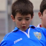 fútbol carrasco torneo malaga