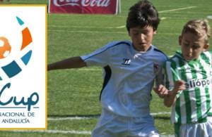 futbolcarrasco torneo sur cup
