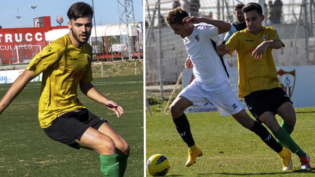 futbolcarrasco sevilla sanluqueño div honor juvenil