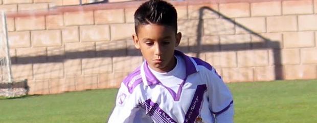 futbolcarrsco2alevinmalaga1juanitaluque