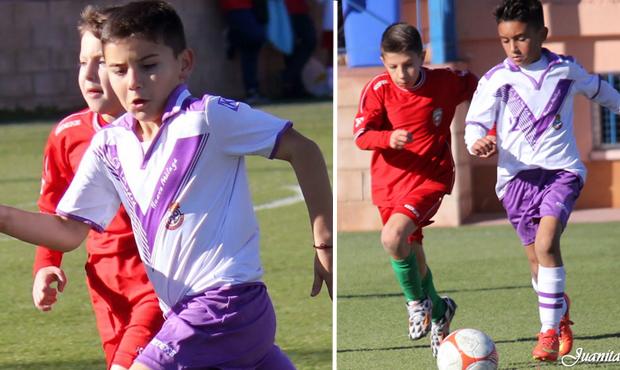 futbolcarrsco2alevinmalaga3juanitaluque