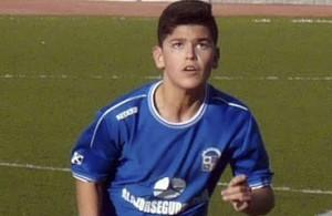 futbolc3cadetemalaga1WebCDAlhaurino