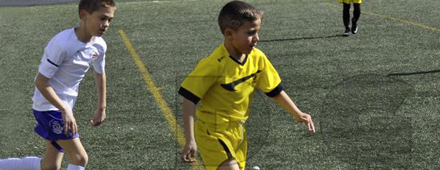 futbolcararsco2benjmaingranada1GastonKelly