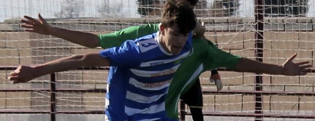 futbolcararsco2juvenilsevilla1TinoRocha