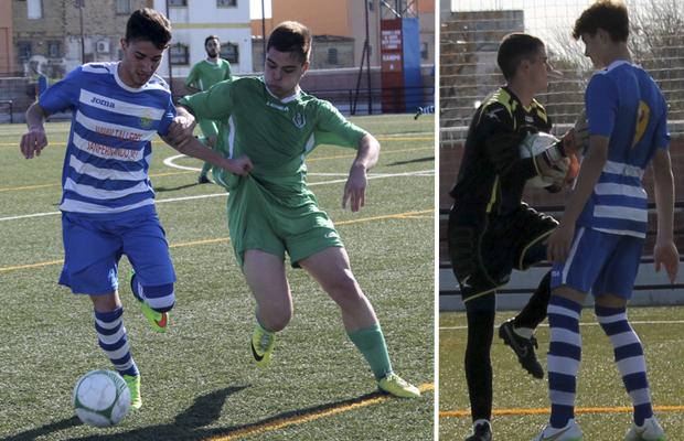 futbolcararsco2juvenilsevilla2TinoRocha