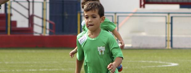 futbolcararsco3benjaminsevilla1anabasco