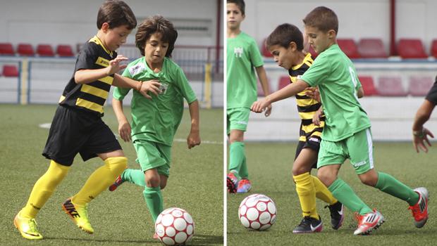 futbolcararsco3benjaminsevilla2anabasco