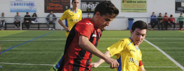 futbolcararsco3juvenilalmeria1FacebookComarca